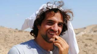 Oren Levy