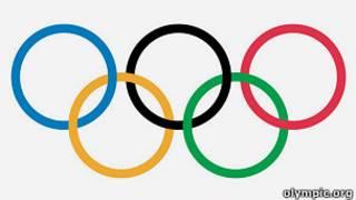 अंतरराष्ट्रीय ओलंपिक समिति (आईओसी)