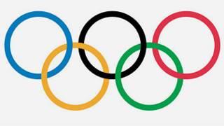 ioc_olympic