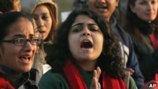 विरोध प्रदर्शन,जंतर मंतर