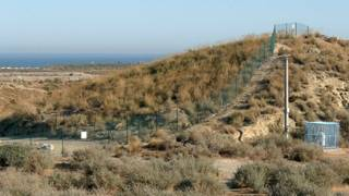 130116231440_palomares_h_bomb_usa_spain_