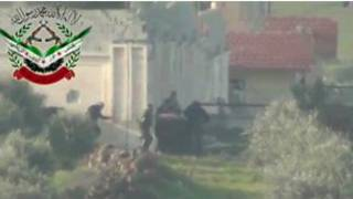 serangan_pemberontak_di_aleppo