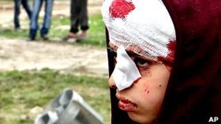 syria msf