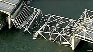 us_washington_bridge