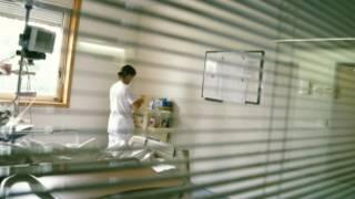 rumah sakit, jakarta