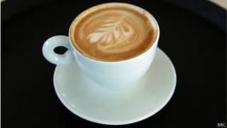 Cafezinho | Foto: BBC