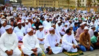 इस्लामिक क़ानून, लोकतंत्र, धर्म