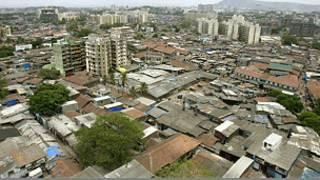 mumbai_slum_dharavi