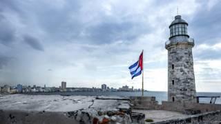 Morro de la Habana