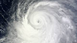 Tifón Neoguri