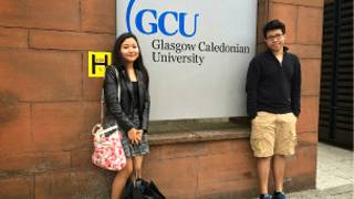 glasgow_students