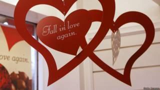 the mathematics of love hannah fry pdf