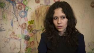Людмила Савчук