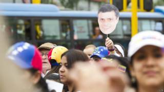 150922174126_venezuela_leopoldo_lopez_ce