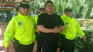 151026222656_colombia_elections_jhon_cal