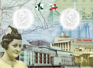 151104123807_reino_unido_nuevo_pasaporte