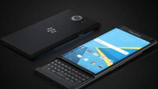 151106152710_blackberry_624x351_ap_nocre