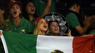 151114000806_mexico_jovenes_sociedad_dep
