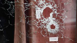 151114151240_paris-bullet.jpg