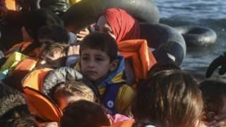 151115192656_crisis_refugiados_624x351_g