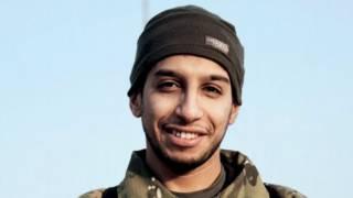 151116162846_abdelhamid_abaaoud_suspect_