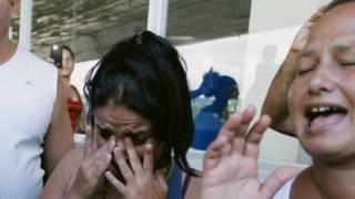 151117201100_sp_cubans_in_costa_rica_624