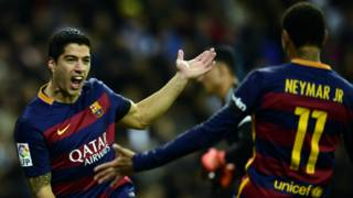 151121212206_sp_luis_suarez_and_neymar_6