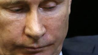 Россия и Турция: насколько связаны экономики двух стран