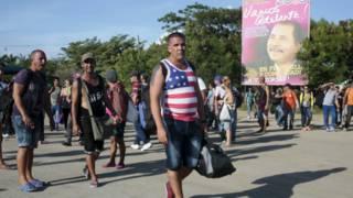 151125031101_cubanos_migrantes_nicaragua