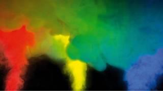 151125124310_colores_promos_640x360_gett