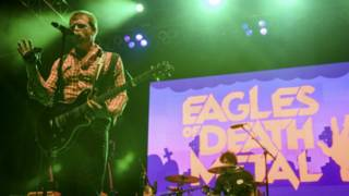 151126093559_eagles_of_death_metal_624x3