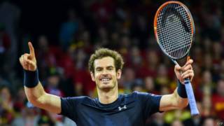 151129153718_deportes_tenis_andy_murray_