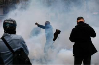 151129161414_protestas_cumbre_cambio_cli