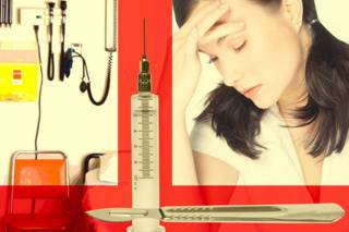 151203161621_medicina_promos_950x633_thi