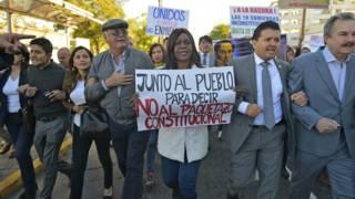 151204001825_sp_ecuador_protest_624x351_