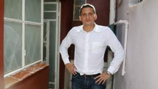 151204003734_cuba_eliecer_avila_624x351_
