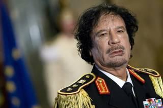 151206142321_muammar_gaddafi_950x633_reu