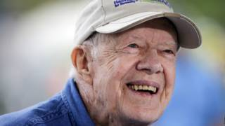 151206173812_sp_jimmy_carter_624x351_ap_