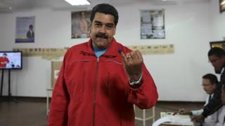 151207021554_venezuela_vota_maduro_624x3