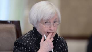 151207192831_sp_janet_yellen_624x351_epa
