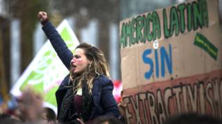 151213004426_activistas_ambientales_y_or
