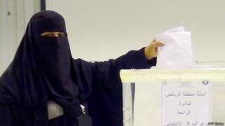 151213073304_arabia_saudita_elecciones_6