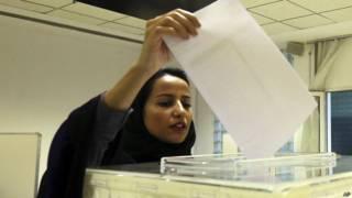 151213083209_arabia_saudita_elecciones_v