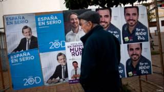 151213161944_espana_elecciones_rescata_m