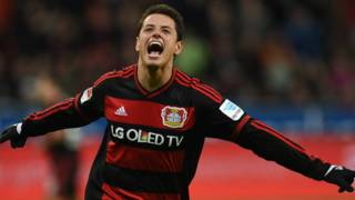 151214124408_blog_lalo_chicharito_640x36