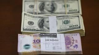 151217215705_billetes_argentina_devaluac