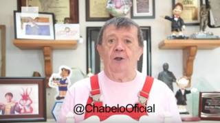151218015605_chabelo_mexico_espectaculos