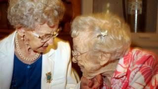 151218153751_centenarians_birthday_getty