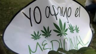151222181657_sp_medicinal_marijuana_624x