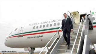151222221219_mexico_avion_presidencial_p